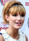 Bella Thorne - 2013 Teen Vogues Back-To-Schoole Event -06