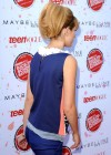 Bella Thorne - 2013 Teen Vogues Back-To-Schoole Event -09