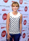 Bella Thorne - 2013 Teen Vogues Back-To-Schoole Event -12