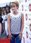 Bella Thorne - 2013 Teen Vogues Back-To-Schoole Event -14