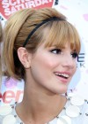 Bella Thorne - 2013 Teen Vogues Back-To-Schoole Event -15