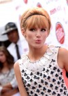 Bella Thorne - 2013 Teen Vogues Back-To-Schoole Event -17