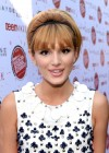 Bella Thorne - 2013 Teen Vogues Back-To-Schoole Event -18