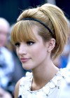 Bella Thorne - 2013 Teen Vogues Back-To-Schoole Event -20