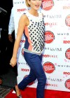 Bella Thorne - 2013 Teen Vogues Back-To-Schoole Event -21