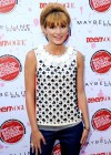Bella Thorne - 2013 Teen Vogues Back-To-Schoole Event -22