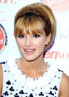 Bella Thorne - 2013 Teen Vogues Back-To-Schoole Event -23