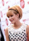 Bella Thorne - 2013 Teen Vogues Back-To-Schoole Event -24
