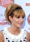 Bella Thorne - 2013 Teen Vogues Back-To-Schoole Event -28