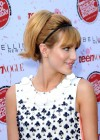 Bella Thorne - 2013 Teen Vogues Back-To-Schoole Event -30