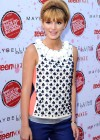 Bella Thorne - 2013 Teen Vogues Back-To-Schoole Event -31