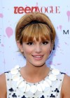 Bella Thorne - 2013 Teen Vogues Back-To-Schoole Event -32