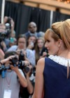 Bella Thorne - 2013 Teen Vogues Back-To-Schoole Event -33