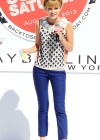 Bella Thorne - 2013 Teen Vogues Back-To-Schoole Event -34