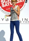 Bella Thorne - 2013 Teen Vogues Back-To-Schoole Event -35