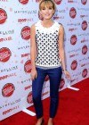 Bella Thorne - 2013 Teen Vogues Back-To-Schoole Event -36