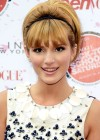 Bella Thorne - 2013 Teen Vogues Back-To-Schoole Event -41
