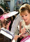 Bella Thorne - 2013 Teen Vogues Back-To-Schoole Event -42