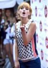 Bella Thorne - 2013 Teen Vogues Back-To-Schoole Event -43