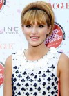 Bella Thorne - 2013 Teen Vogues Back-To-Schoole Event -44