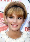 Bella Thorne - 2013 Teen Vogues Back-To-Schoole Event -45
