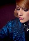 Bella Thorne: Bello Magazine -06