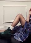 Bella Thorne: Bello Magazine -09
