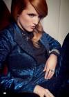 Bella Thorne: Bello Magazine -11