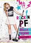 Bella Thorne: Rockin PF -01