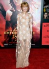 Bella Thorne - The Hunger Games: Catching Fire Hollywood Premiere -01