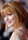 Bella Thorne - The Hunger Games: Catching Fire Hollywood Premiere -06