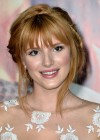 Bella Thorne - The Hunger Games: Catching Fire Hollywood Premiere -07