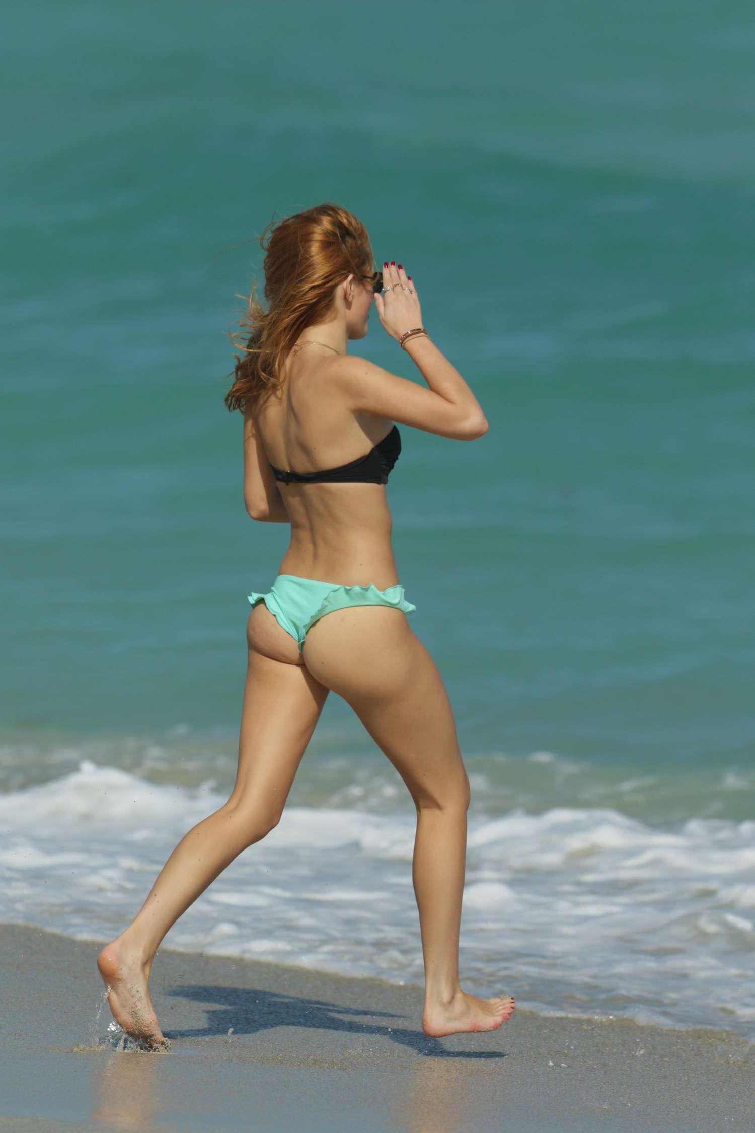 Bella Thorne Bikini 30
