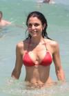 Bethenny Frankel bikini photos: 2013 Miami -28