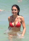 Bethenny Frankel bikini photos: 2013 Miami -32
