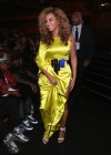 Beyonce - 2012 BET Awards-02