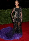 Beyonce - 2012 Metropolitan Museum of Arts Costume Institute Gala-01