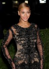 Beyonce - 2012 Metropolitan Museum of Arts Costume Institute Gala-06