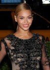 Beyonce - 2012 Metropolitan Museum of Arts Costume Institute Gala-08