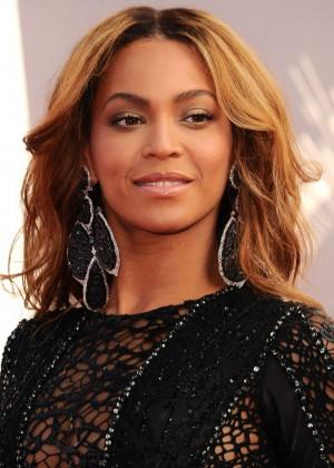 Beyonce: 2014 MTV Video Music Awards -32