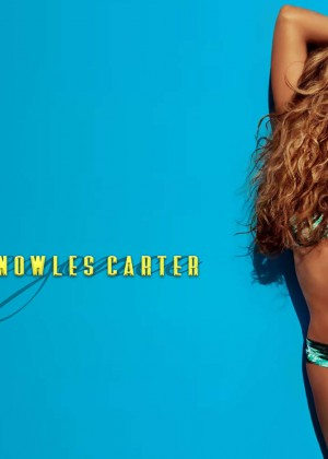 Beyonce 30 Hot Wallpapers -04