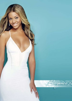 Beyonce 30 Hot Wallpapers -05