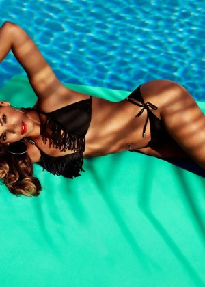 Beyonce 30 Hot Wallpapers -06