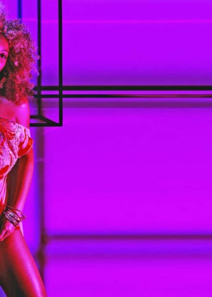 Beyonce 30 Hot Wallpapers -11