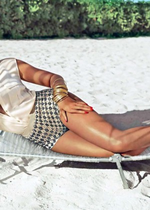 Beyonce 30 Hot Wallpapers -18