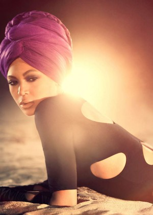 Beyonce 30 Hot Wallpapers -21
