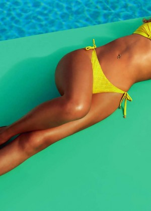 Beyonce 30 Hot Wallpapers -24