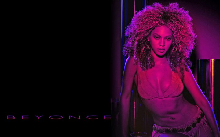 Beyonce 30 Hot Wallpapers -27