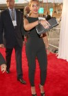 Beyonce - 55th Annual Grammy Awards-34