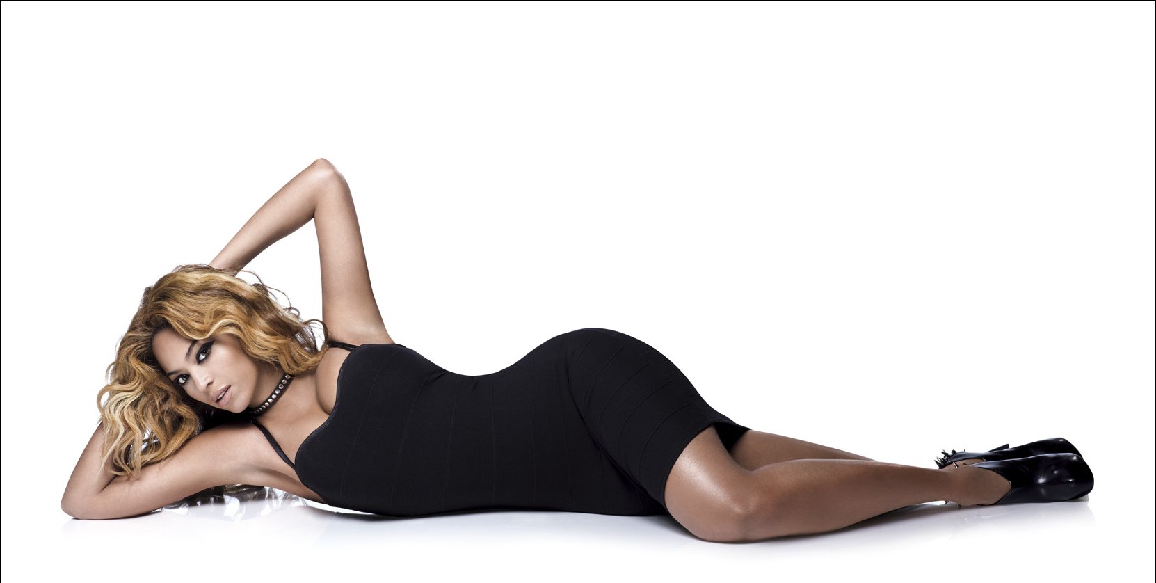 Back to post beyonce c amp a clothing line photoshoot